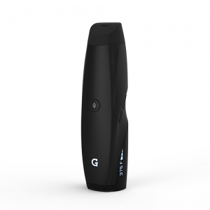 GPen_Elite_Ground_Material-Quarter_Standing_View_Product_Image_600x500_grande