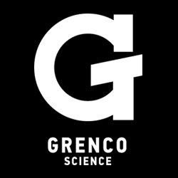 Vaporizéry GRENCO SCIENCE