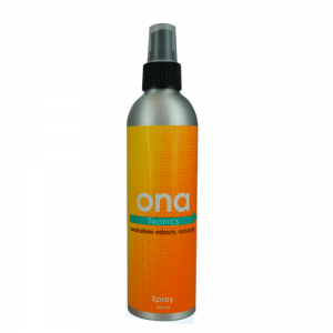 elimina---neutralizador-de-olores---ona-spray-tropical-_250ml__1