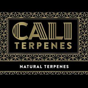 CALI Terpény