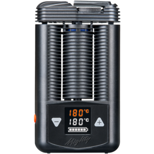 vaporizer mighty storz bickel