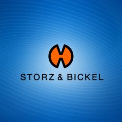 STORZ&BICKEL