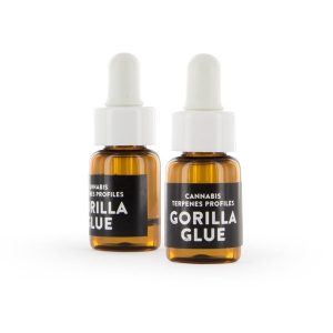 gorilla-glue-cali-terpenes-1ml