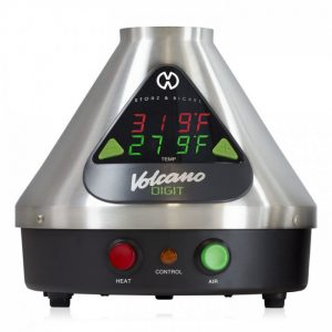 volcano-digital-vaporizer-front-base_2_1