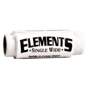 ELEMENTS-ROLLS_REFILL-SW-600x600