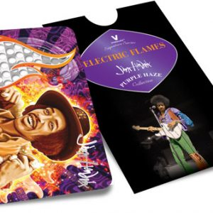 Off_Lic_Jimi_Hendrix_Electric_Flames_LRG