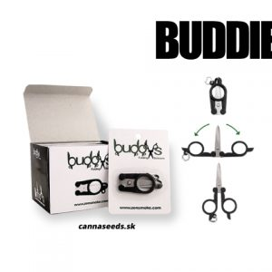 buddiesscissors