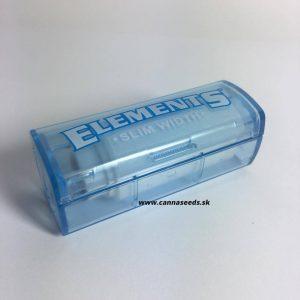 elementroll