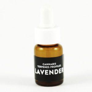 lavender-cali-terpenes