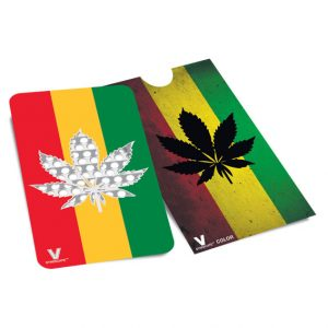 rasta-leaf-grinder-card-wholesale_LRG