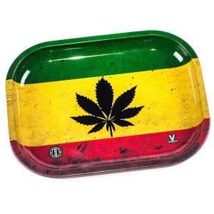 rasta-leaf-smoking-rolling-tray-wholesale_LRG