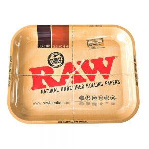 raw-trays-added-3_2