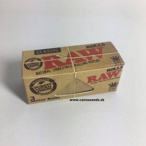 rawrollsKS