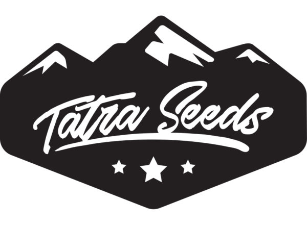 tatra seeds