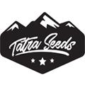 Tatra Seeds®