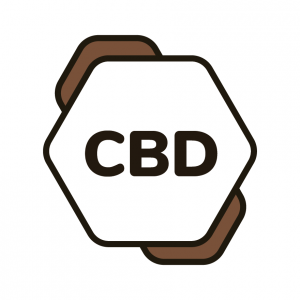 Greenhouse Seed CBD