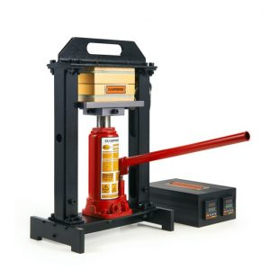rosin press 6t
