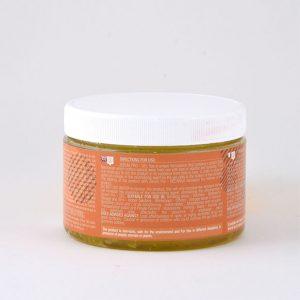 zerum pro gel melon 400g