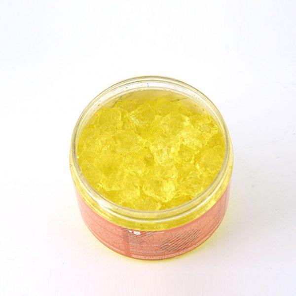 zerum pro gel melon 400g 2