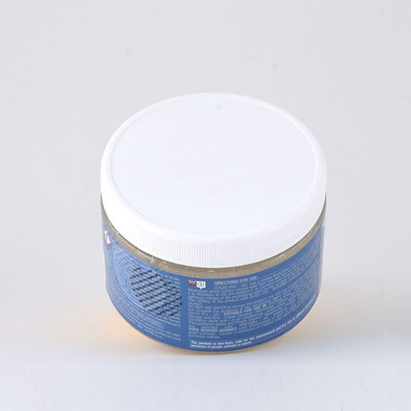 zerum pro gel neutral 400g