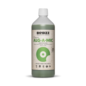 biobizz algamic