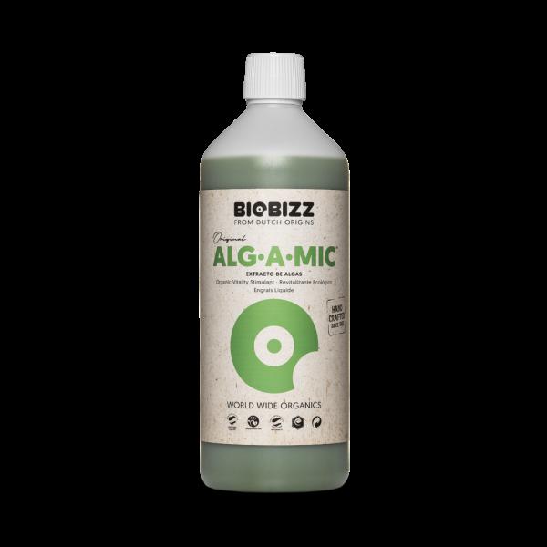 biobizz algamic