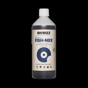 biobizz fishmix