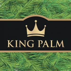 King Palm Blunts