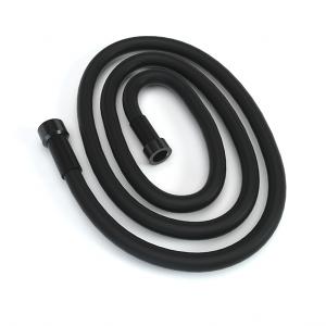 Replacement hookah hose for Stündenglass