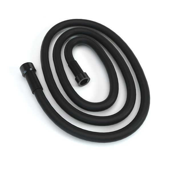 Replacement hookah hose for Stündenglass