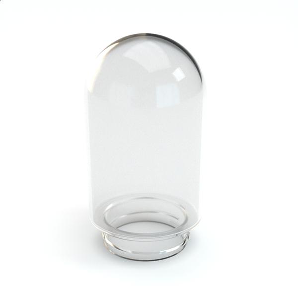 Stundenglass-glass-bowl